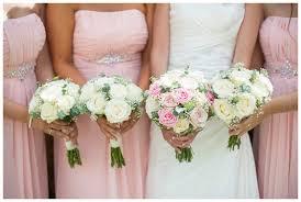 بالصور مسكات عروس , افضل المسكات لوجه العروس 3855 10