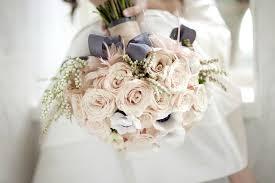 بالصور مسكات عروس , افضل المسكات لوجه العروس 3855 11