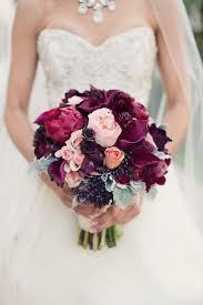 بالصور مسكات عروس , افضل المسكات لوجه العروس 3855 2