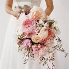 بالصور مسكات عروس , افضل المسكات لوجه العروس 3855 3