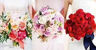 بالصور مسكات عروس , افضل المسكات لوجه العروس 3855 4