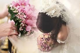بالصور مسكات عروس , افضل المسكات لوجه العروس 3855 5