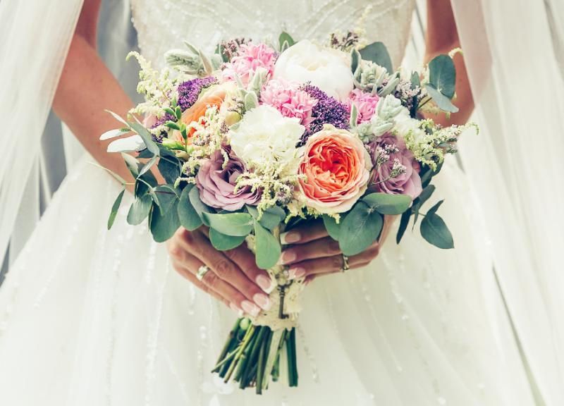 بالصور مسكات عروس , افضل المسكات لوجه العروس 3855 6