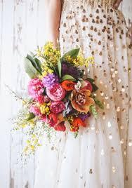 بالصور مسكات عروس , افضل المسكات لوجه العروس 3855 7