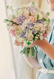 بالصور مسكات عروس , افضل المسكات لوجه العروس 3855 8