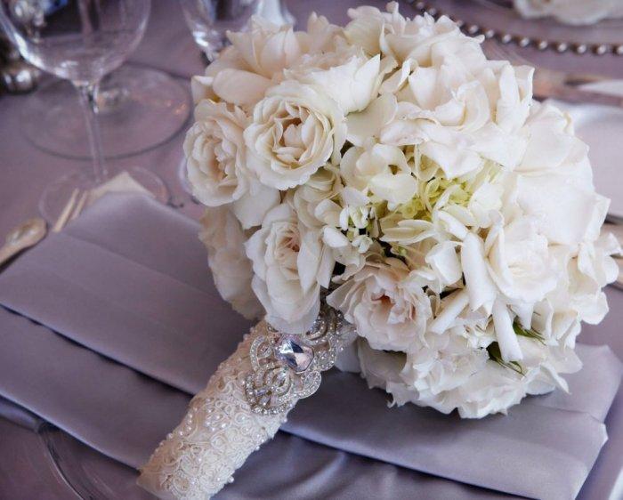 بالصور مسكات عروس , افضل المسكات لوجه العروس 3855 9