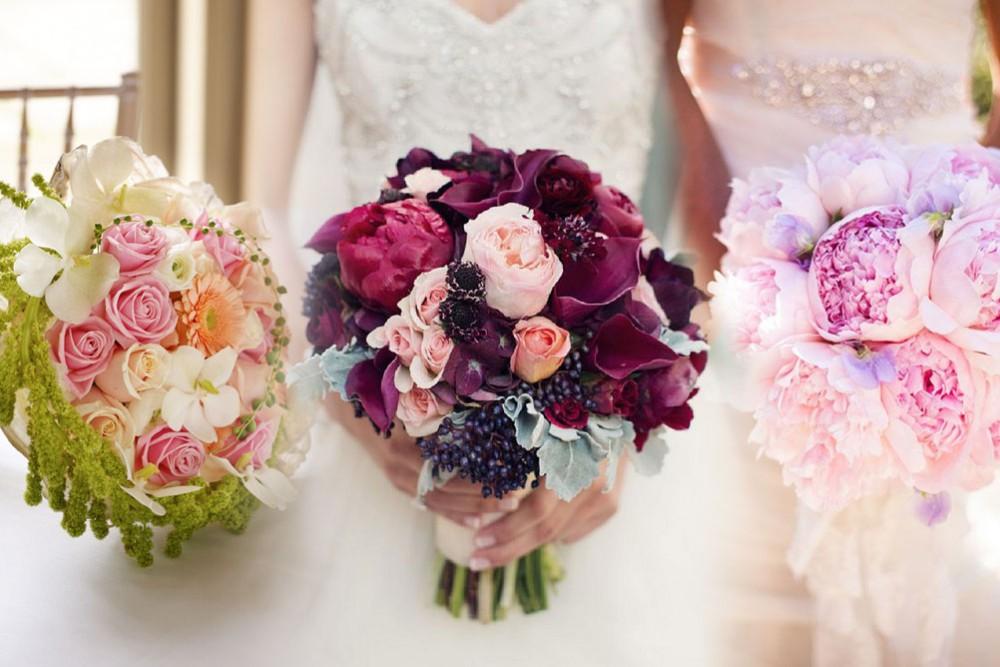 بالصور مسكات عروس , افضل المسكات لوجه العروس 3855