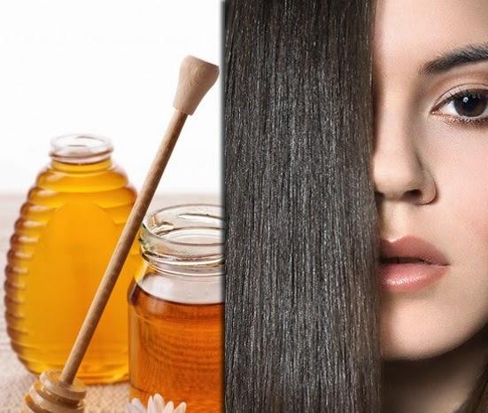 صور افضل زيت لتنعيم الشعر , تعرفوا علي افضل الزيوت لتنعيم الشعر وجعله كثيف
