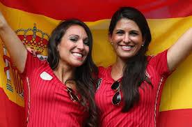 بالصور بنات اسبانيا , احلي الفتيات في اسبانيا 3862 3