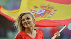بالصور بنات اسبانيا , احلي الفتيات في اسبانيا 3862 6