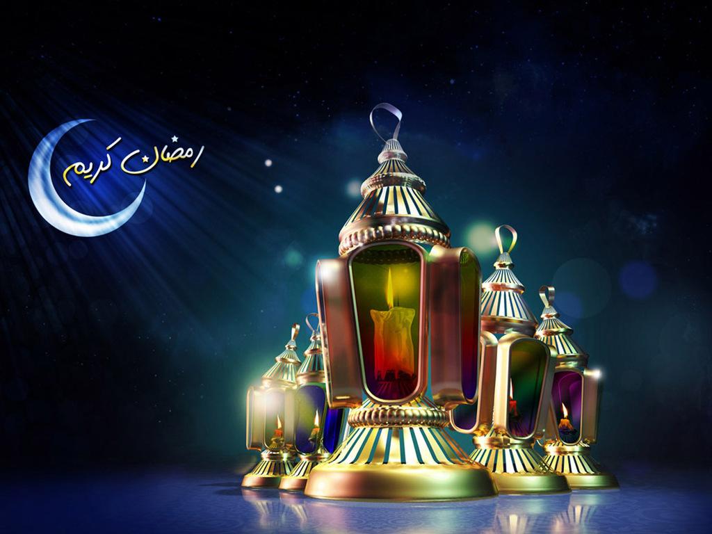 بالصور تهاني رمضان , الرسائل المهنئة بقدوم رمضان 3867 2