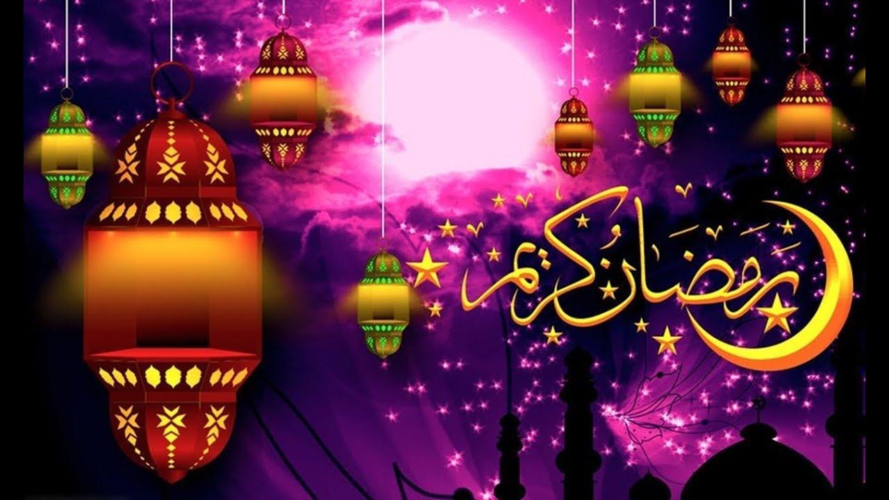 بالصور تهاني رمضان , الرسائل المهنئة بقدوم رمضان 3867 3