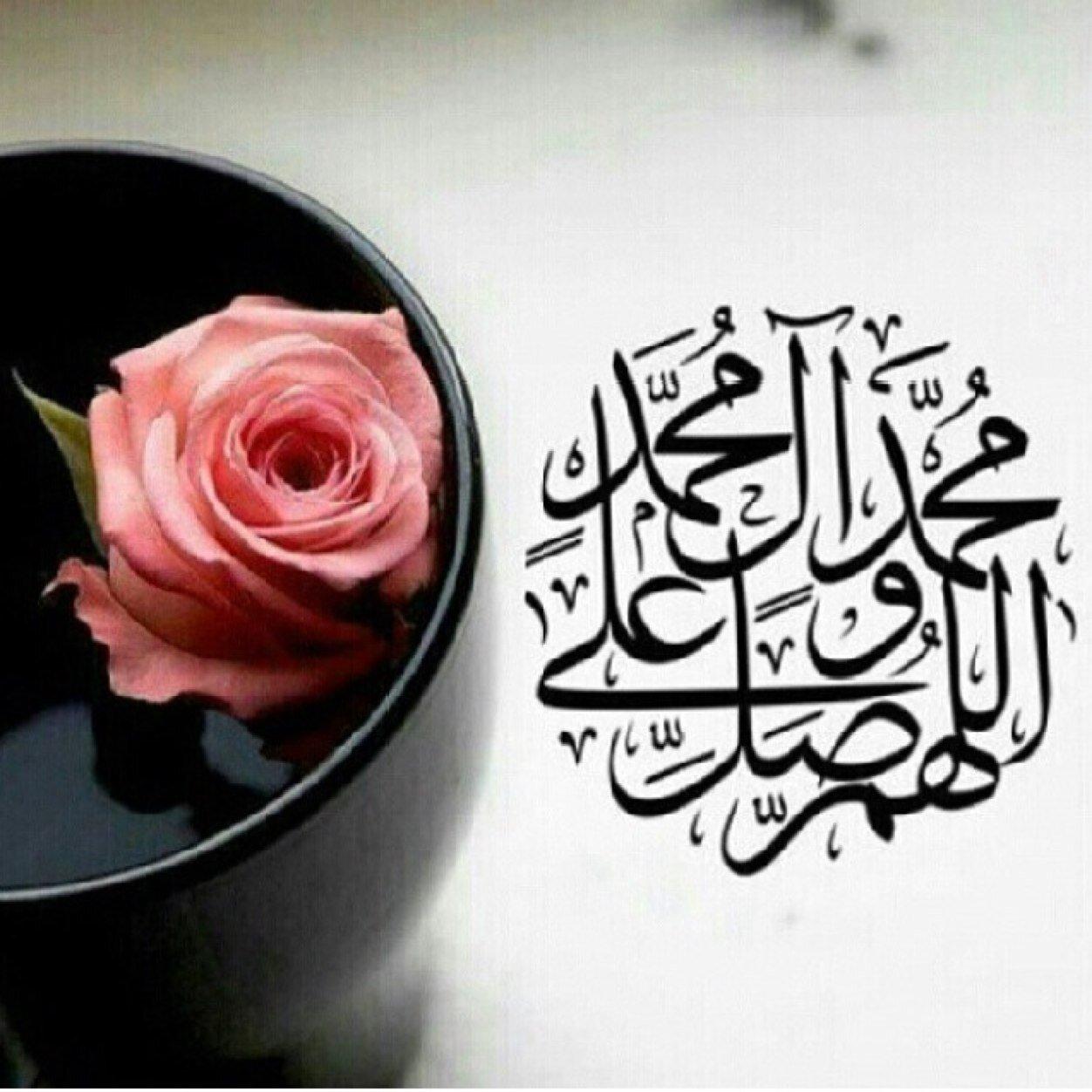 بالصور مسجات تصبحون على خير اسلامية , رسائل مسائية دينية 2019 3877 8