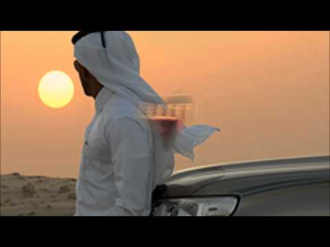 بالصور كلمات وشلون مغليك , كلمات اغنية خالد عبدالرحمن وشلون مغليك 3891 1