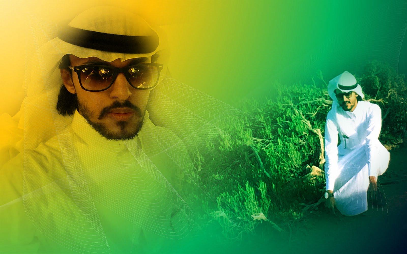 بالصور كلمات وشلون مغليك , كلمات اغنية خالد عبدالرحمن وشلون مغليك 3891 2