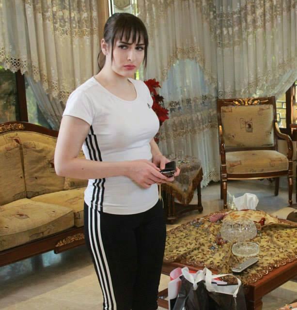 بالصور صور بنات في البيت , اجمد بنات في المنزل 3895 17