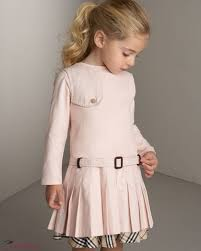 بالصور ازياء اطفال , ملابس اطفال حلوة ورقيقة 3899 2