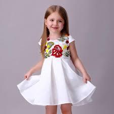 بالصور ازياء اطفال , ملابس اطفال حلوة ورقيقة 3899 5