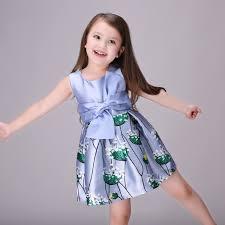 بالصور ازياء اطفال , ملابس اطفال حلوة ورقيقة 3899 6