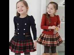 بالصور ازياء اطفال , ملابس اطفال حلوة ورقيقة 3899 8