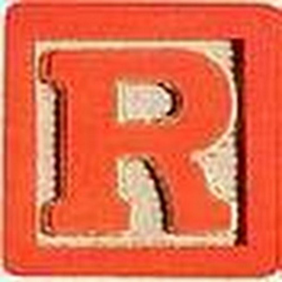 صوره صور حرف r , حرف r مزخرف وشكله جذاب