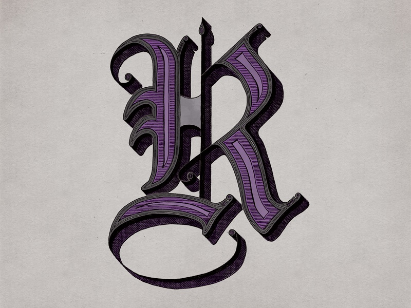 بالصور صور حرف r , حرف r مزخرف وشكله جذاب 3900 12