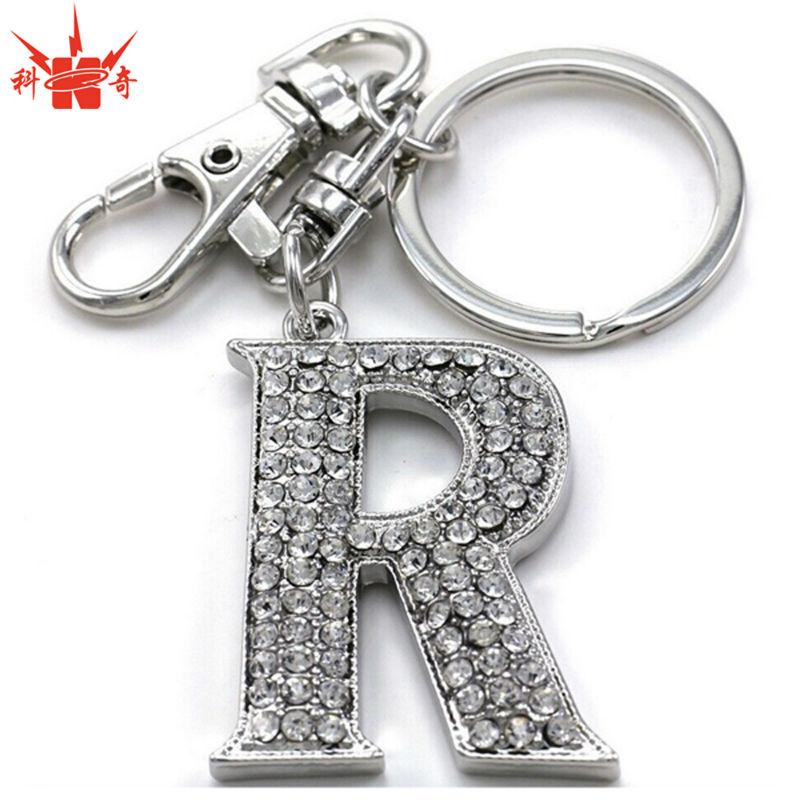 بالصور صور حرف r , حرف r مزخرف وشكله جذاب 3900 14