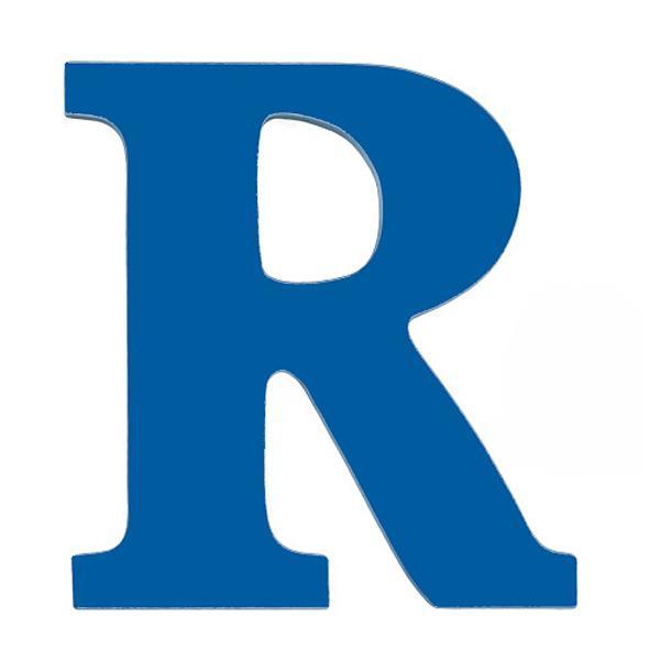 بالصور صور حرف r , حرف r مزخرف وشكله جذاب