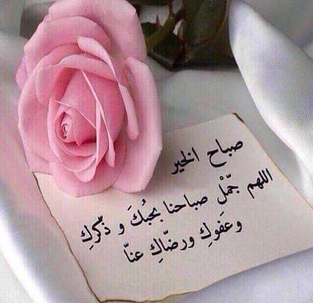 بالصور صور حب صباح الخير , الخير والحب لاهل الخير 3906 6