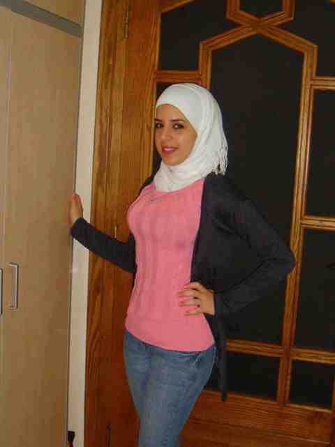 بالصور صور بنت مصر , بنات مصرية جامدة 3941 1