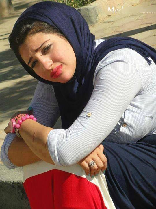 بالصور صور بنت مصر , بنات مصرية جامدة 3941 10
