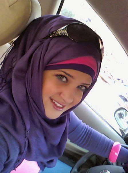 بالصور صور بنت مصر , بنات مصرية جامدة 3941 11