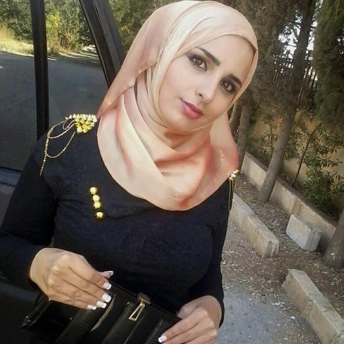 بالصور صور بنت مصر , بنات مصرية جامدة 3941 12