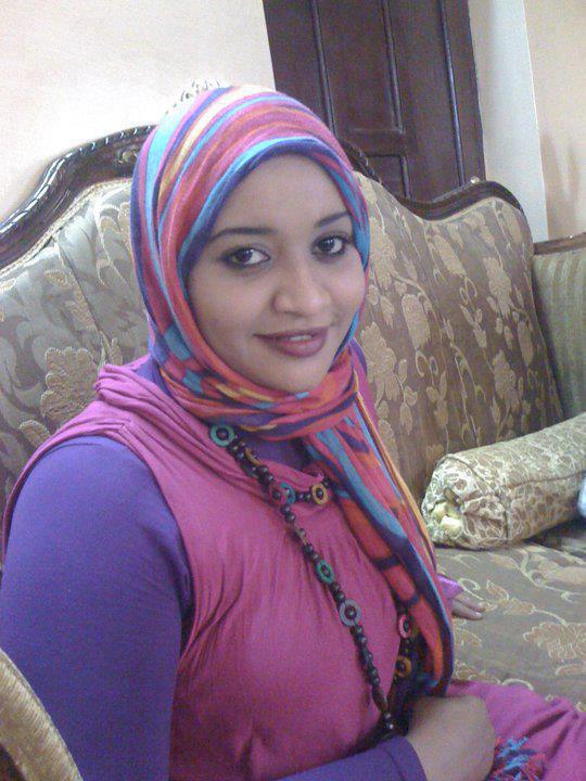 بالصور صور بنت مصر , بنات مصرية جامدة 3941 14