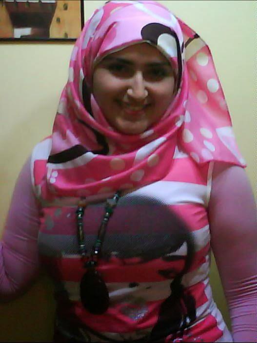 بالصور صور بنت مصر , بنات مصرية جامدة 3941 15