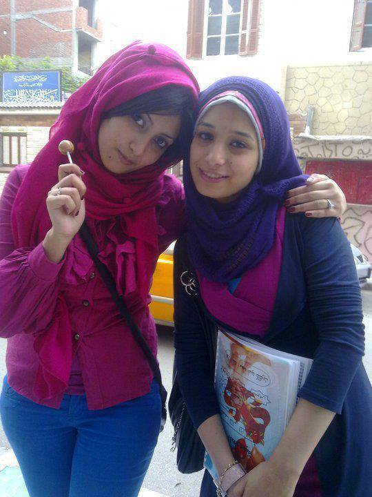 بالصور صور بنت مصر , بنات مصرية جامدة 3941 16