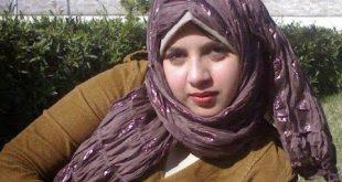 صوره صور بنت مصر , بنات مصرية جامدة