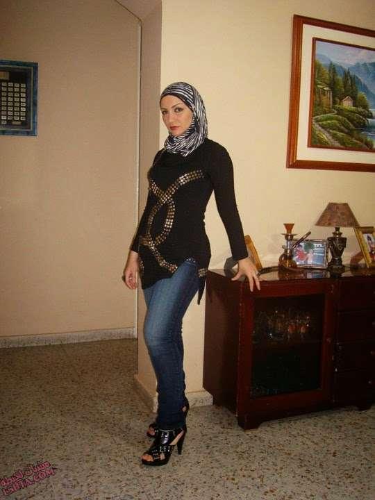 بالصور صور بنت مصر , بنات مصرية جامدة 3941 2