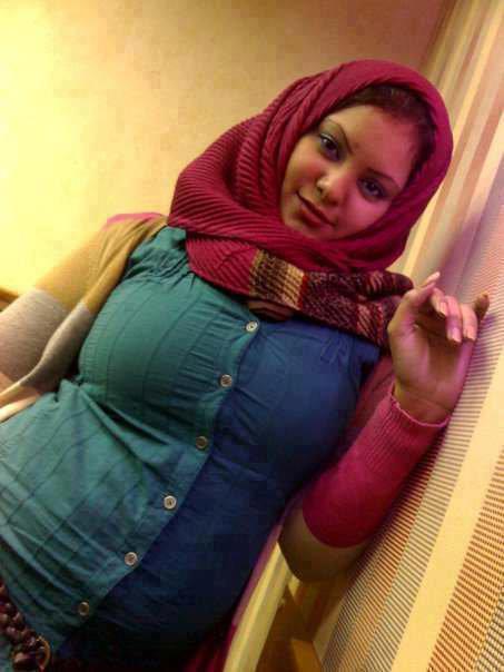 بالصور صور بنت مصر , بنات مصرية جامدة 3941 3