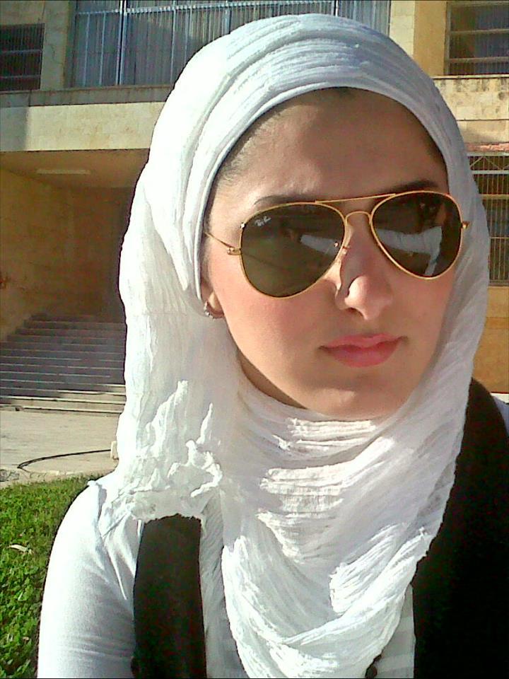 بالصور صور بنت مصر , بنات مصرية جامدة 3941 4