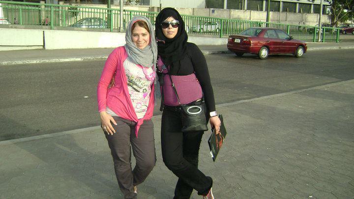 بالصور صور بنت مصر , بنات مصرية جامدة 3941 6
