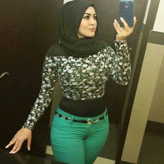 بالصور صور بنت مصر , بنات مصرية جامدة 3941 7