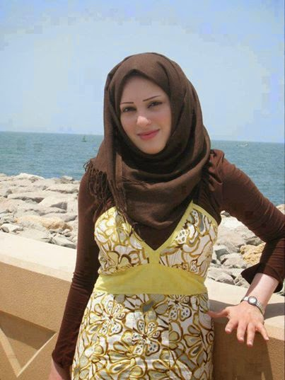 بالصور صور بنت مصر , بنات مصرية جامدة 3941 8