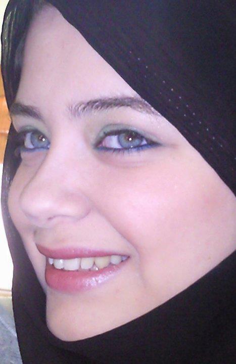 بالصور صور بنت مصر , بنات مصرية جامدة 3941 9
