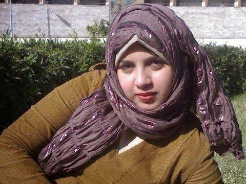 بالصور صور بنت مصر , بنات مصرية جامدة 3941