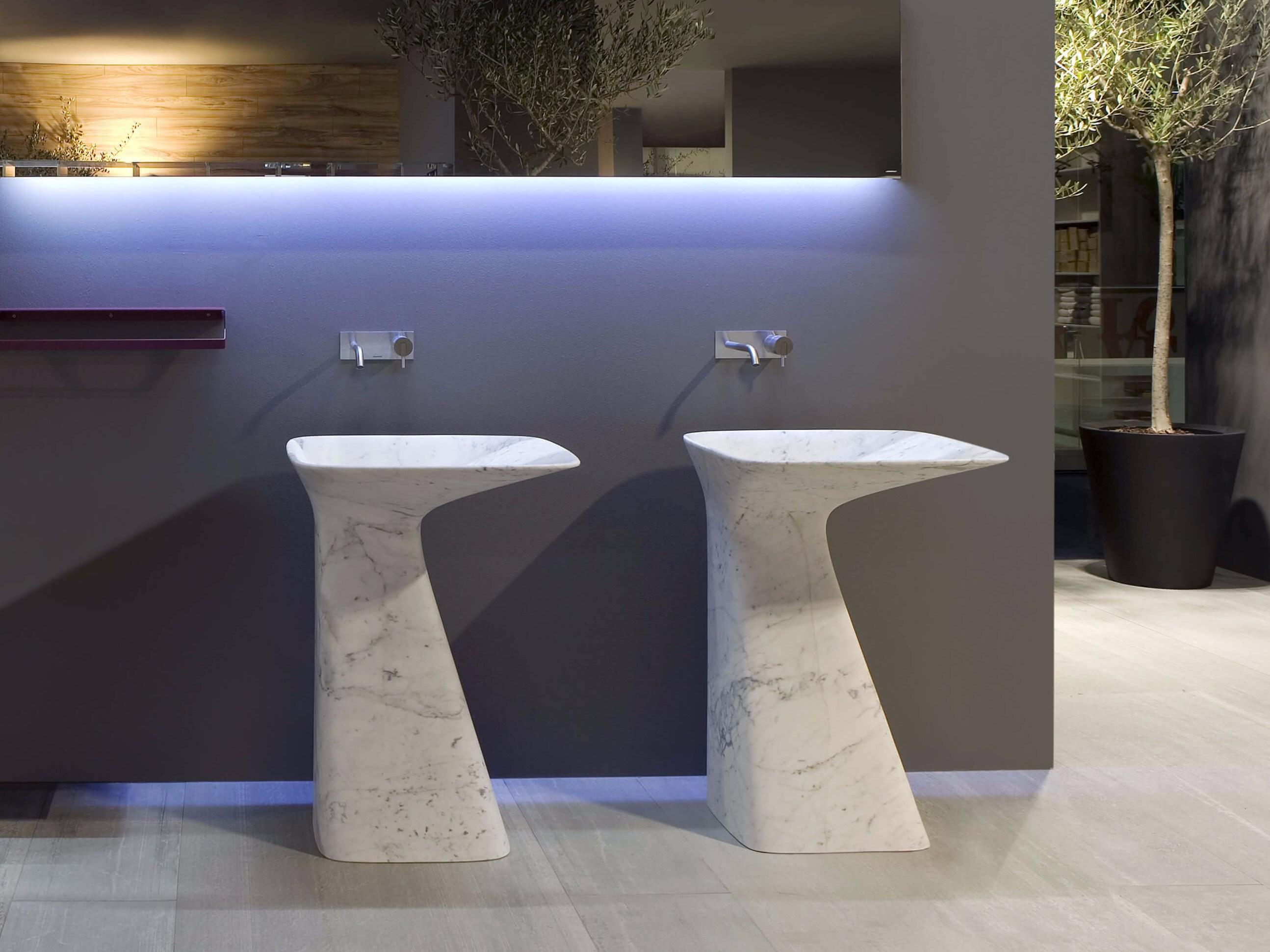 بالصور ديكورات مغاسل يدين , مغاسل يدين جميلة ومودرن 3942 13