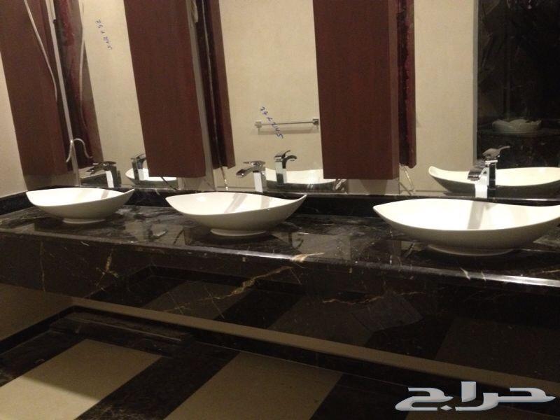 بالصور ديكورات مغاسل يدين , مغاسل يدين جميلة ومودرن 3942 14