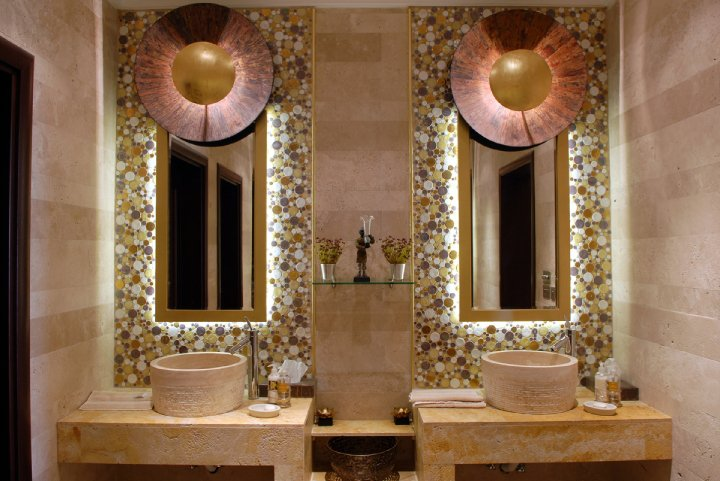 بالصور ديكورات مغاسل يدين , مغاسل يدين جميلة ومودرن 3942 3