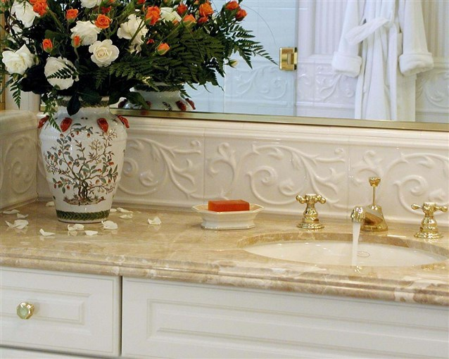 بالصور ديكورات مغاسل يدين , مغاسل يدين جميلة ومودرن 3942 4