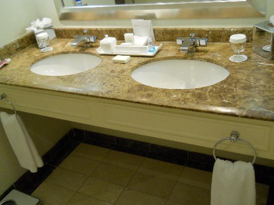 بالصور ديكورات مغاسل يدين , مغاسل يدين جميلة ومودرن 3942 9